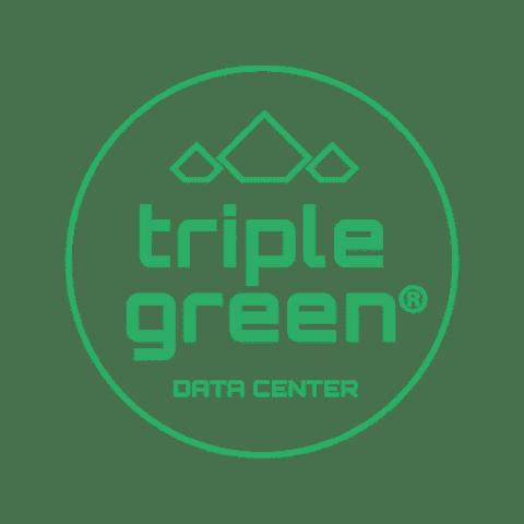 Retendo Academic – Triple Green Certified