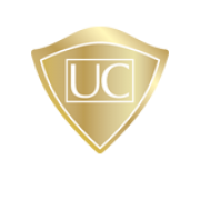 Retendo Academic – Certified Creditworthiness