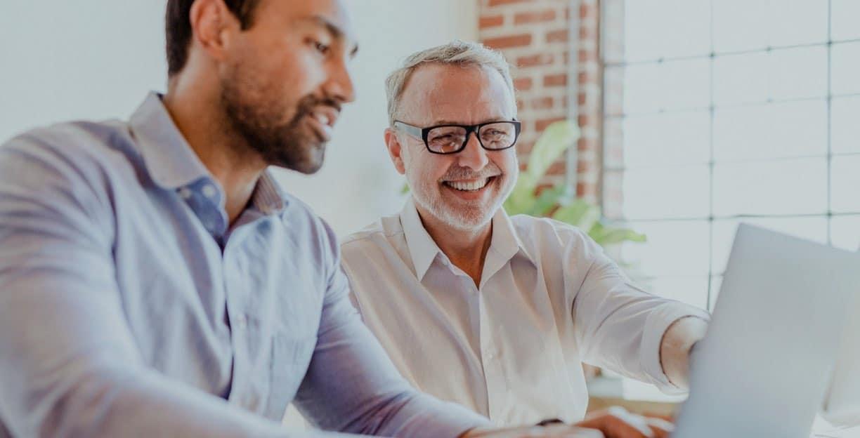 Retendo Academic – Articles – Sharpen your staff planning