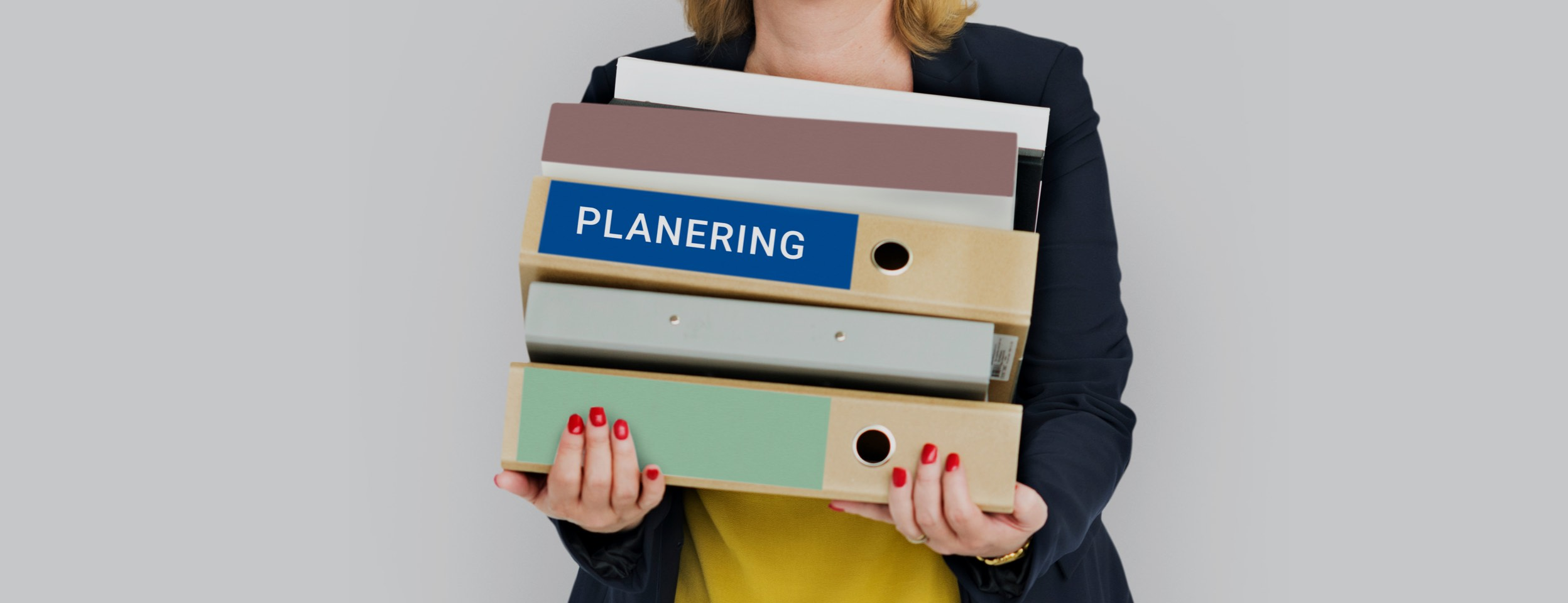 Retendo Academic – Articles – Management defects in staff planning