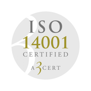 img about ISO 14001 @2x