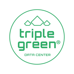 img about triple green @2x