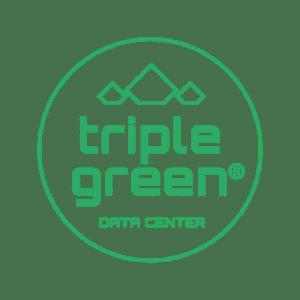 Retendo Business – Triple Green Certified