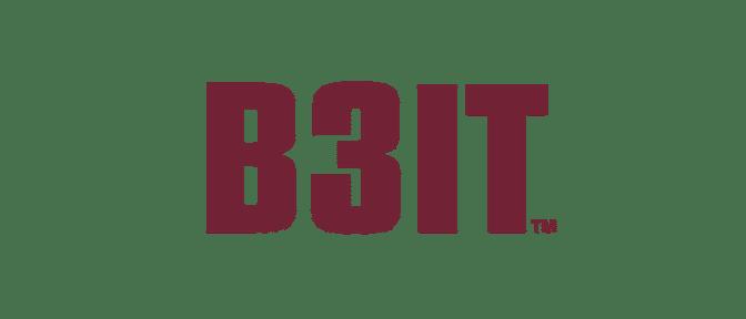 Retendo Business – Customer - B3IT