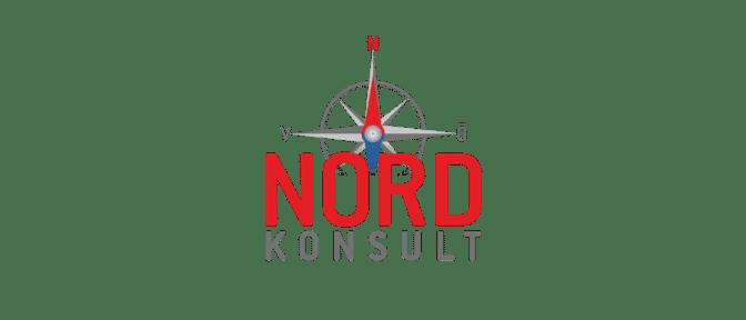 Retendo Business – Customer - NordKonsult